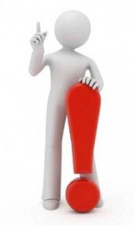 Informace k vyhlášení nouzového stavu - MŠMT (školství)