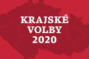 Volební výsledky do zastupitelstva Pardubického kraje - Vraclav