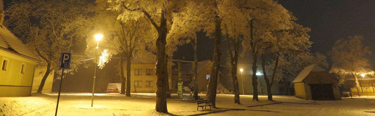 Zima_Vraclav_005